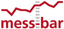 mess-bar Logo